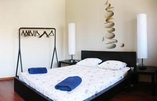 Apartamentos Oporto Forever 1