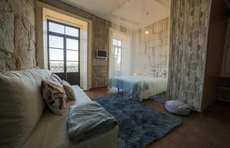 Belos Aires Apartments 1