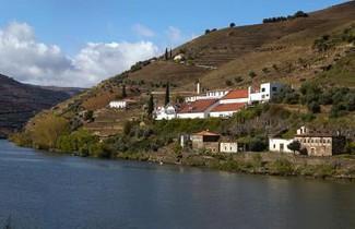 Photo 1 - Quinta de la Rosa