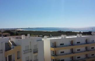 Photo 1 - Clube Meia Praia