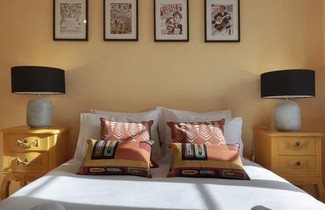 Sweet Inn Apartment - Costa do Castelo 1
