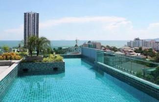 Photo 1 - Laguna Bay by Pattaya Rental Apartments
