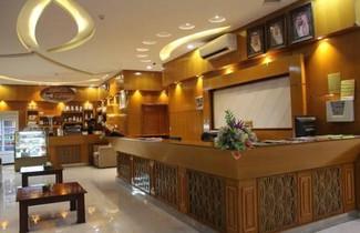 Photo 1 - Azha Al Qsoor 2