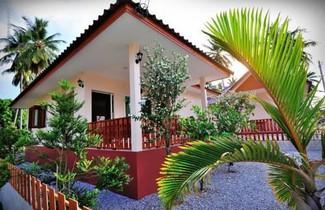 Foto 1 - Garden Home Seaview