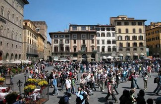 Photo 1 - Residenza Novella & Giotto - Visitaflorencia
