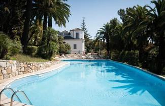Foto 1 - Residence Villa Marina