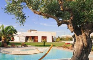 Photo 1 - Tenuta Espada Luxury Apartments
