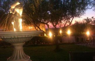 Photo 1 - Vento Del Sud