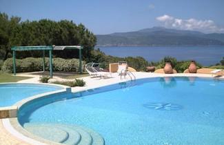 Photo 1 - Residence Le Grazie Est