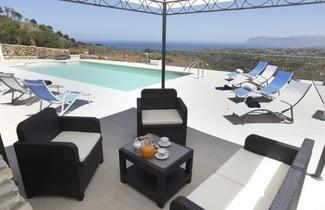 Photo 1 - Villa Della Merla
