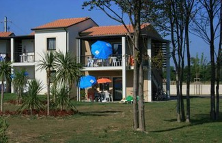 Belvedere Village 1
