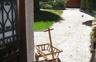 Photo 1 - Villa Sassi