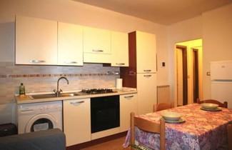 Apartment delle Brache 1