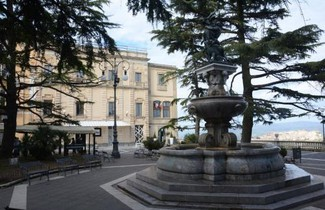 Photo 1 - Una Casa al Belvedere