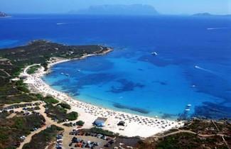 Photo 1 - Residence Spiaggia Bianca