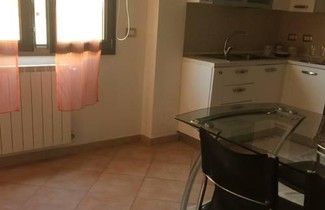 Photo 1 - Appartamento Margó