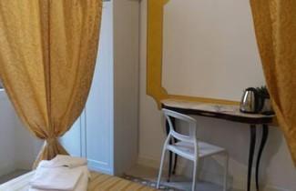 Merulana Suite Apartment 1