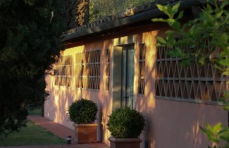 Photo 1 - Il Borghetto Tuscan Holidays