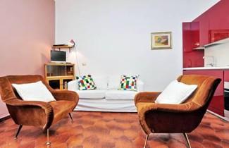 Gessi Halldis Apartment 1