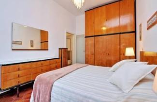 Photo 1 - Gessi Halldis Apartment