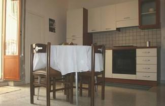 Foto 1 - Casa Milina