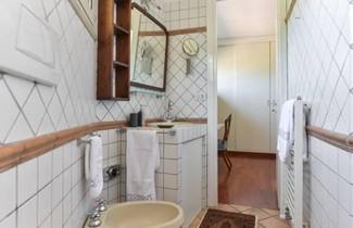 Photo 1 - Vatican Rome Suites