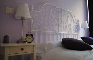 Photo 1 - Appartamento Prat