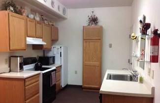 Photo 1 - A Suite Alaskan Inn