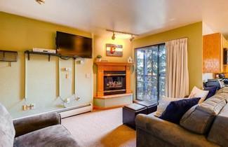 Photo 1 - River Mountain Lodge