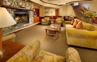 Photo 1 - Tolovana Inn