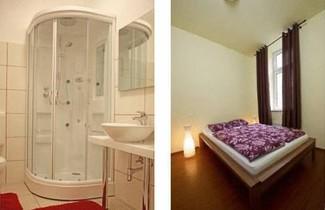 Foto 1 - Debo Apartments