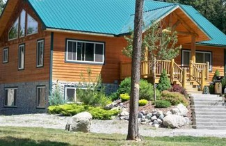 Photo 1 - Black Bear Lodge