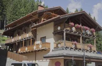 Foto 1 - Campiglio Bilocale Dolomiti