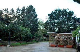 Villa Ginevra 1