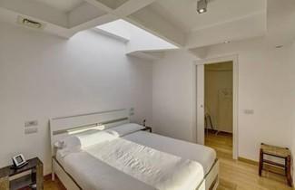 San Siro Apartment 1