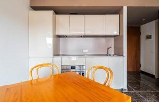 duomo apartament By yoof 1
