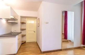 Casalice Mini Apartments 1