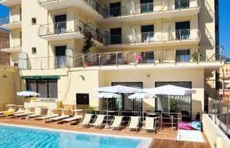 Foto 1 - Excelsior Hotel E Appartamenti