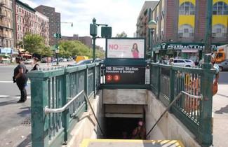 Photo 1 - Home NYC