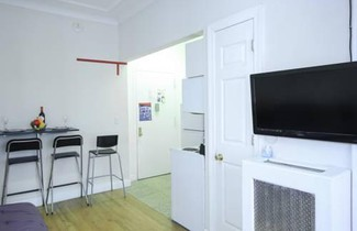 Studio Plus - Cozy Apartments 1