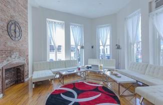 Photo 1 - Studio Plus - Cozy Apartments