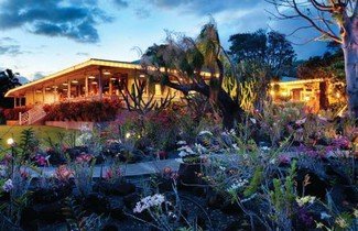 Photo 1 - Kiahuna Plantation Resort Kauai by Outrigger
