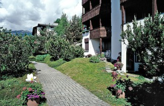 Photo 1 - Apartment Crap Grisch (Utoring).53