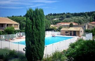 Photo 1 - Apartment La Feuilleraie