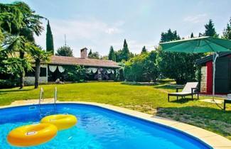 Photo 1 - Villa Moira
