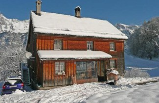 Photo 1 - Apartment Gubser