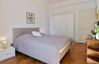 Apartment Le Rossini 1