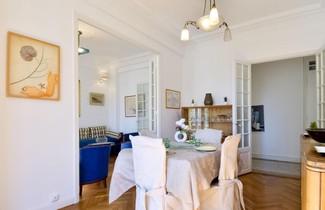 Photo 1 - Apartment Le Rossini