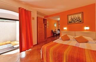 Photo 1 - Apartment Lovrano.2