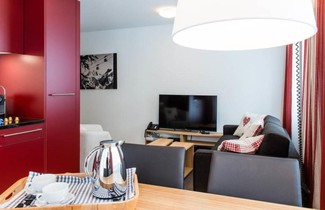 Foto 1 - Apartment TITLIS Resort Wohnung 101
